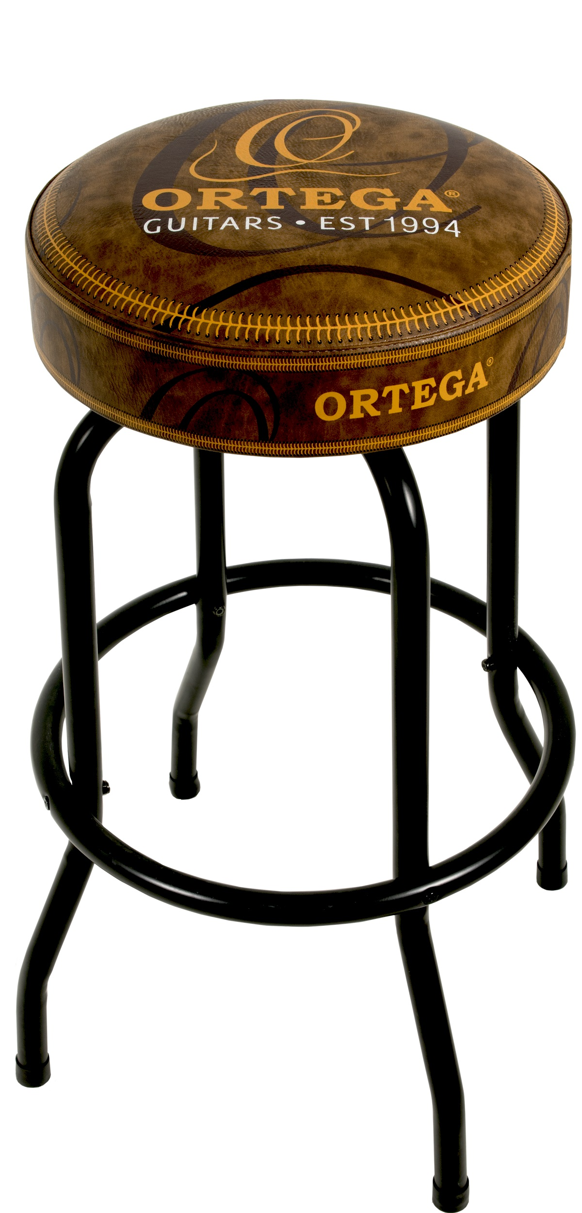 Ortega Bar Stool 30 Barhocker 295839