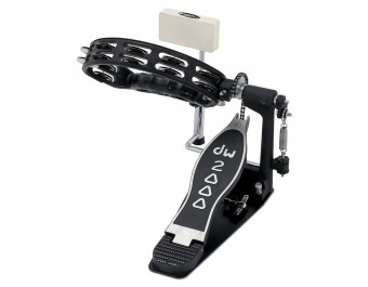 DW CP2010T Tambourine Pedal