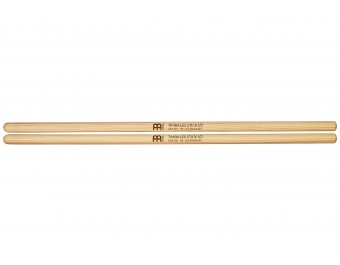 Meinl Timbales Stick 1/2''