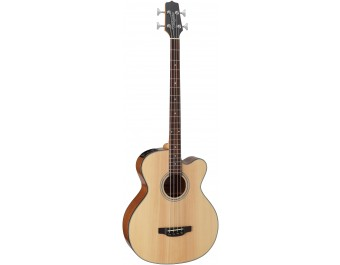 Takamine GB30CE NAT - Natural