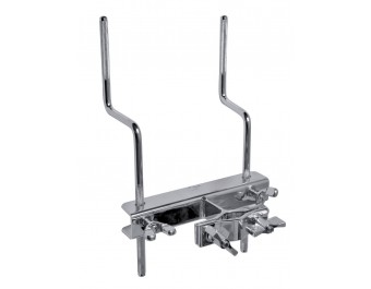 LP Latin Percussion LP 472 Mini Everything Rack