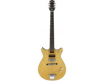 Gretsch G6131-MY Malcolm Young Jet