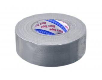 Gerlinger Klebeband Gerband Tape 247