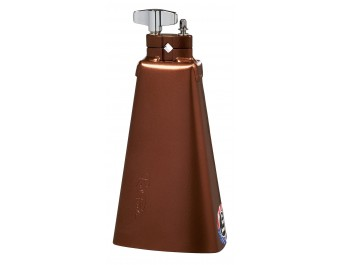 LP Latin Percussion Paul Pineda Cowbell 7''