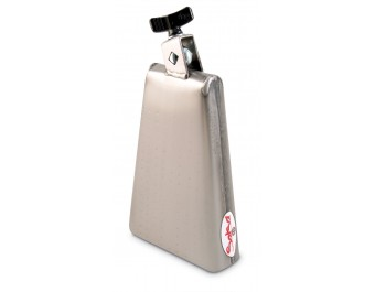 LP Latin Percussion LP Salsa Timbale Cowbell