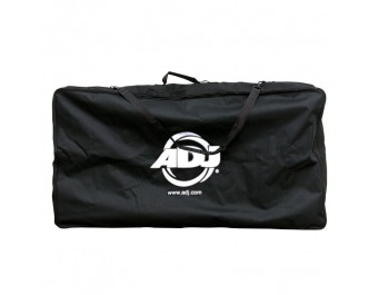American DJ PRO-ETBS Pro Event Table Bag 2