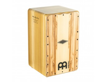 Meinl Artisan Edition Indian Heartwo