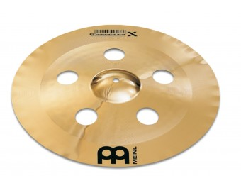 Meinl Generation X China Crash 17''