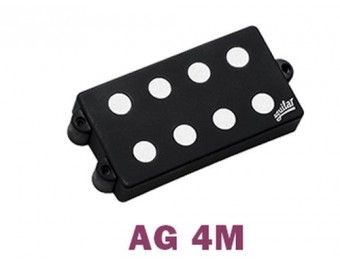 Aguilar AG 4M Music Man Pickup