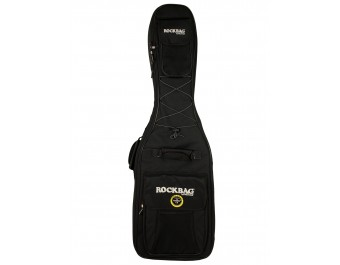 Rockbag Starline Gigbag E-Bass