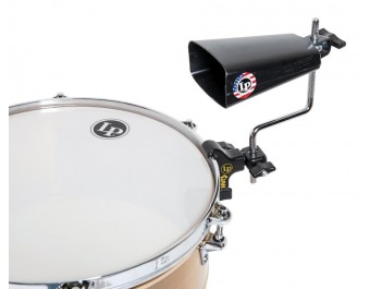 LP Latin Percussion LP592B-X Percussion Claw
