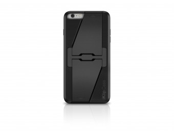 IK-Multimedia iKlip Case iPhone 6/6S Plus