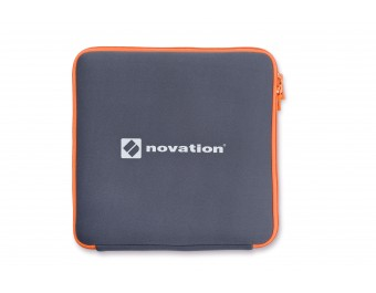 Novation Launchpad & Launch Control Bag