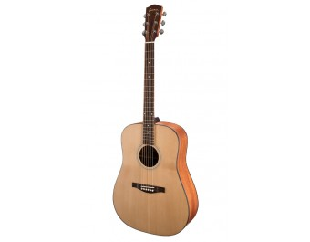 Eastman AC 120 Dreadnought