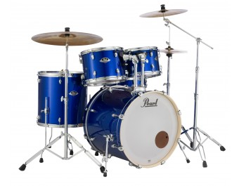 Pearl Export Set EXX705N