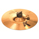 Zildjian K Custom Hybrid Splash 9''