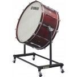 Yamaha CB7036 Concert Bass Drum