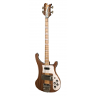 Rickenbacker 4003 Walnut Edition