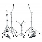 Tama HV5WN Hardware Set