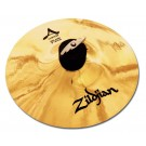 Zildjian A-Custom Splash 8'' RETOURE