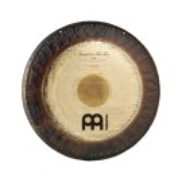 Meinl Symphonic Tam Tam Gong 32''