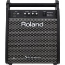 Roland PM-100 V-Drum-Monitor
