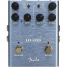 Fender Tre-Verb Digital