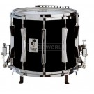 Sonor MP 1412 X CB Parade 14x12''
