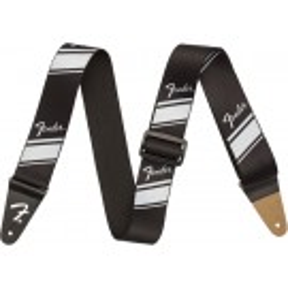 Fender Nylon Competition Stripe