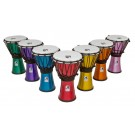 Toca Toca Djembe Freestyle II 7''