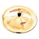 Zildjian FX Oriental China Trash 18''
