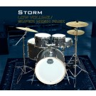 Mapex Storm, Super Mesh Bundle