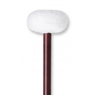 Vic Firth Gong Mallet GB2
