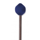 Vic Firth Gong Mallet GB3