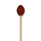 Vic Firth Keyboard Mallets M202