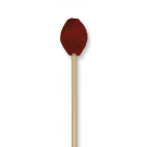 Vic Firth Keyboard Mallets M203