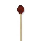 Vic Firth Keyboard Mallets M206