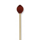 Vic Firth Keyboard Mallets M207