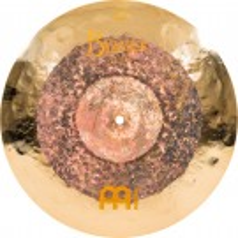 Meinl Byzance Dual HiHat 14''