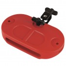 Meinl Percussion Low Pitch Block
