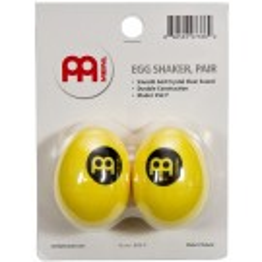 Meinl Egg Shaker Paar