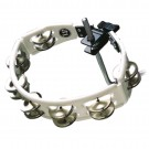 LP Latin Percussion LP Cyclops Tambourine