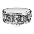 Rogers Dyna-Sonic 14'' x 5''