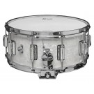 Rogers Dyna-Sonic 14'' x 6,5''