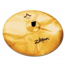 Zildjian A-Custom Medium Ride 22''