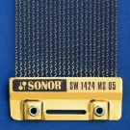 Sonor SW 1424 MS 05 Spiralteppich