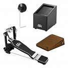 Meinl Stomp Box Set MPS1-SET