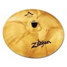 Zildjian A-Custom Medium Crash 17''