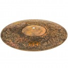 Meinl Byzance Extra Dry HiHat 13''