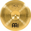 Meinl HCS China 14''